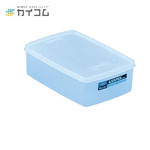 B-338Nパックケース(M)サイズ : 206×142×66mm入数 : 80単価 : 317.02円(税抜)
