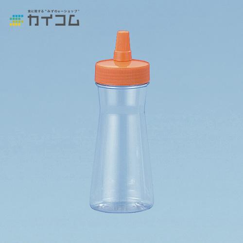 HE-280 フタ付サイズ : φ65×180mm(326cc)入数 : 210単価 : 70.51円(税抜)
