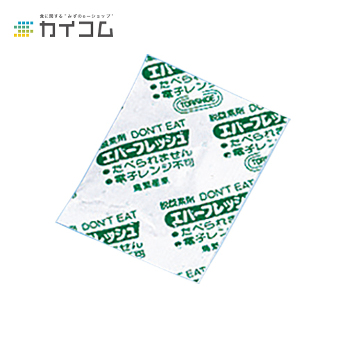 エバーフレッシュ Q-20サイズ : 40×30mm入数 : 8000単価 : 2.31円(税抜)