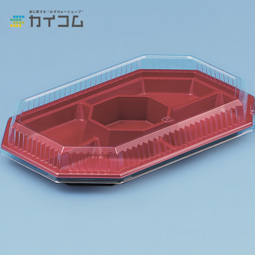 HSPD31-5(LR)サイズ : 310×210×25mm入数 : 200単価 : 52.75円(税抜)