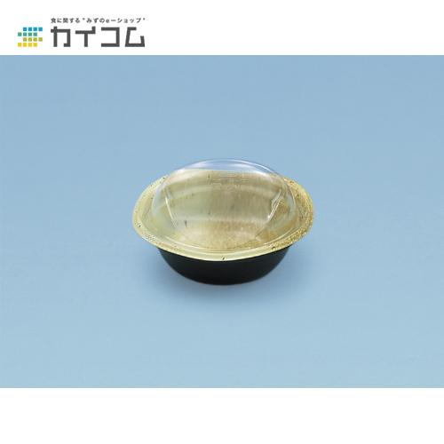 京小鉢10フタサイズ : 11×111×18mm入数 : 1800単価 : 6.92円(税抜)