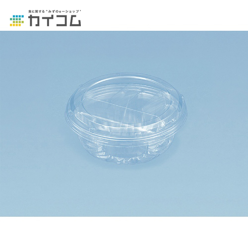 KMP-ICH4(中皿)サイズ : 146φ×21mm入数 : 3600単価 : 7.93円(税抜)