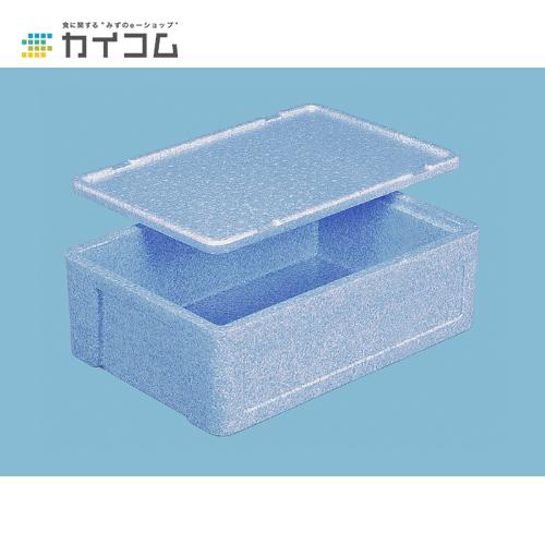 EPボックス #30(フタ)サイズ : (外寸)574×388×30mm入数 : 10単価 : 915.79円(税抜)
