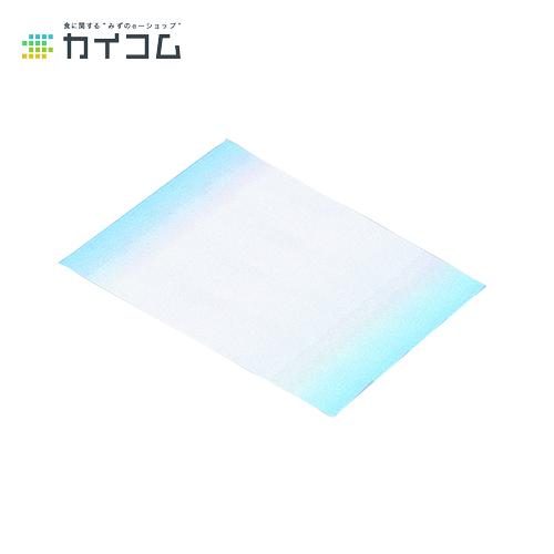 耐油天紙 ボカシ(水) 190×240mmサイズ : 190×240mm入数 : 6000単価 : 6.23円(税抜)
