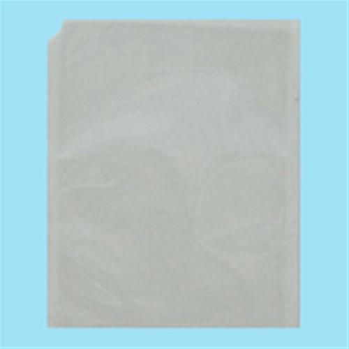 カマスGTP No.3サイズ : 130×160mm入数 : 4000単価 : 5.93円(税抜)