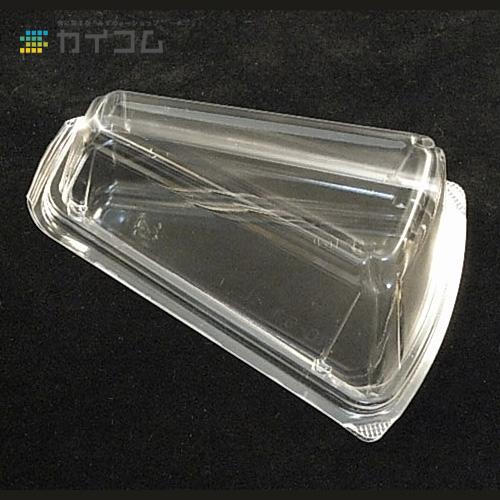 ユニコン LS-DL1サイズ : 96×139×30mm入数 : 1000単価 : 15.18円(税抜)