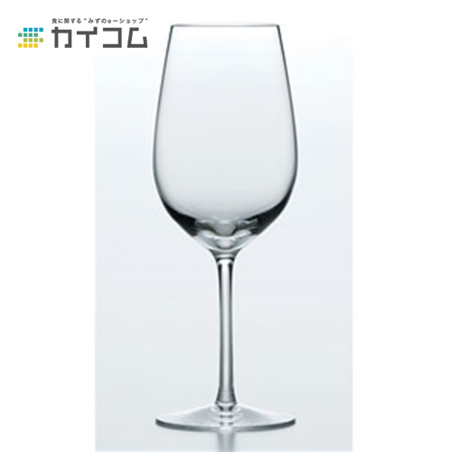 ディアマン ワイン 365サイズ : 口径5.8(最大径7.9)×高さ20.9cm入数 : 6単価 : 1400円(税抜)