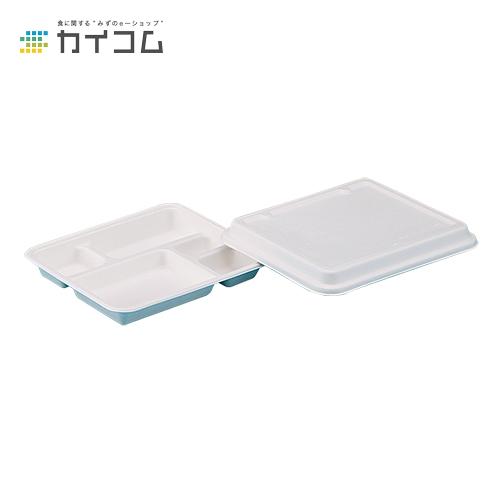 紙皿 モールド弁当 MB-3サイズ : 236×196×32mm入数 : 1000単価 : 32.55円(税抜)