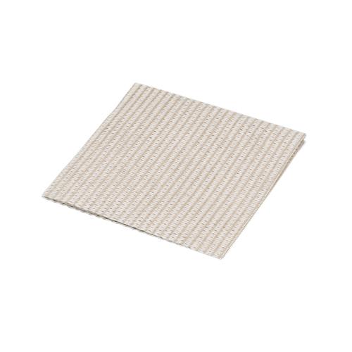 カウンタークロス(BEIGE)薄手ポリ包装EタイプHalfSizeサイズ : 300×300mm入数 : 1800単価 : 6.7円(税抜)