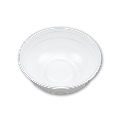 丼 麺 送料無料 VK-363 丼大 無地本体サイズ ギフ_包装 32.19円 600単価 : φ190×75mm入数 税抜