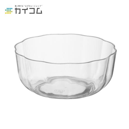 デザート カップ グラス コップ プラスチック 使い捨て 業務用アリーナカップ Bサイズ : 78φ×34mm(120cc)入数 : 1000単価 : 21.88円(税抜)