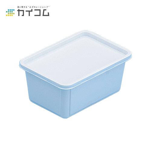 アイス アイスクリーム カップ コップ 使い捨て 業務用アイス角1L(本体)サイズ : 169×116×78mm入数 : 400単価 : 36.74円(税抜)