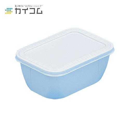 アイス アイスクリーム カップ コップ 使い捨て 業務用アイス角2L(本体)サイズ : 218×153×88mm入数 : 300単価 : 49.57円(税抜)