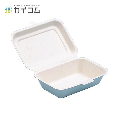 モールドパック(小)MP-2サイズ : 171×118×37mm入数 : 800単価 : 19.05円(税抜)