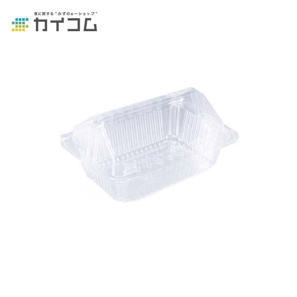 フードパック H-32サイズ : 130×93×32mm(三角)入数 : 4500単価 : 4.71円(税抜)