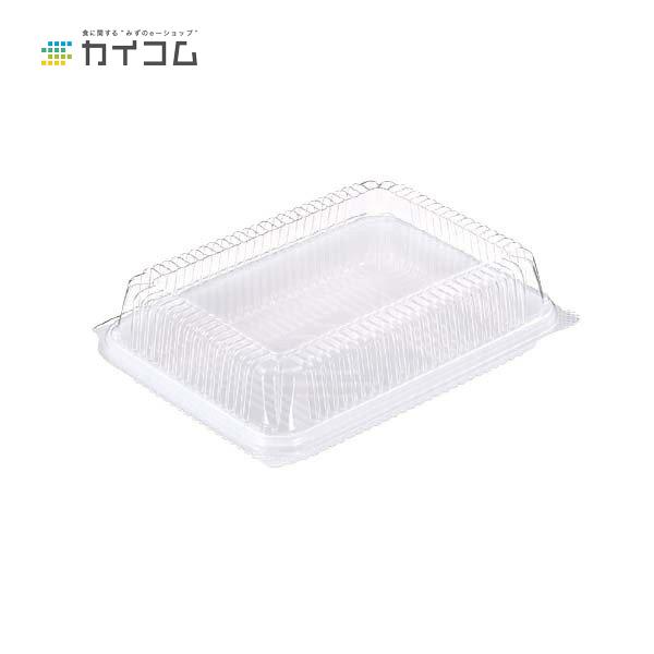KHS-3(白)サイズ : 179×135×20mm入数 : 900単価 : 10.94円(税抜)