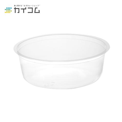 プラスチックカップ 使い捨て 業務用 コップ 皿 4オンス PETカップインサート HTB4-92サイズ : 88φ×30H(mm)入数 : 2000個単価 : 5.8円(税抜)
