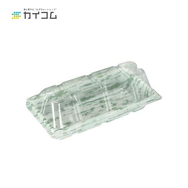FKパック P-907(竹)サイズ : 190×95×30/30入数 : 900単価 : 12.22円(税抜)