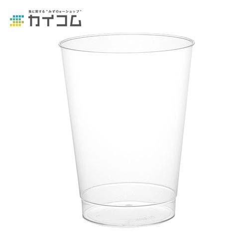 DAI-10(10オンス)サイズ : 76φ×100H(mm)(280ml)入数 : 750個単価 : 19.22円(税抜)