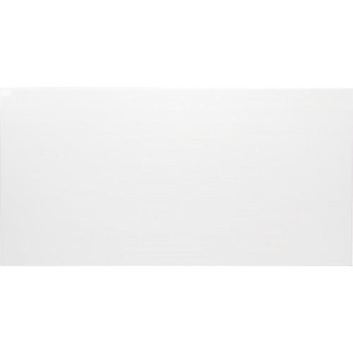 アイリスオーヤマ(株) IRIS 567099 プラダン 1820X910X4 ホワイト PD-1894-W [5枚入] 【DIY 工具 TRUSCO トラスコ 】【おしゃれ おすすめ】[CB99]