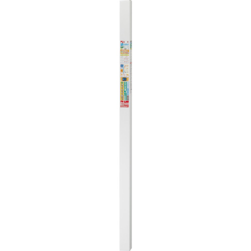 光 簡易内窓フレームレールセット PTB-F 【DIY 工具 TRUSCO トラスコ 】【おしゃれ おすすめ】[CB99]