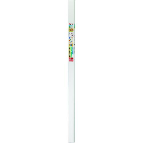光 簡易内窓フレームレールセット PTW-E 【DIY 工具 TRUSCO トラスコ 】【おしゃれ おすすめ】[CB99]