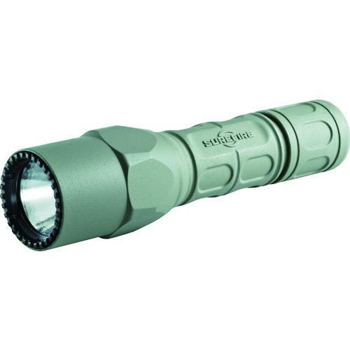 SUREFIRE LEDライト G2X-D-FG G2X-D-FG 【DIY 工具 TRUSCO トラスコ 】【おしゃれ おすすめ】[CB99]