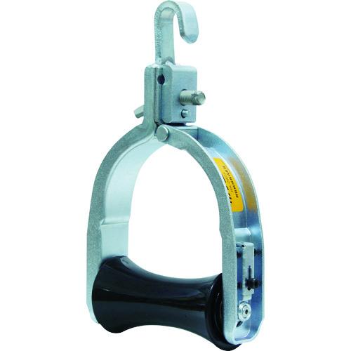 育良 吊り金車(10137) ISK-OW2S 【DIY 工具 TRUSCO トラスコ 】【おしゃれ おすすめ】[CB99]