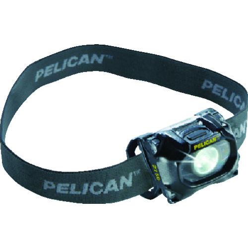 PELICAN 2750 ヘッドアップライト 黒 2750BK 【DIY 工具 TRUSCO トラスコ 】【おしゃれ おすすめ】[CB99]