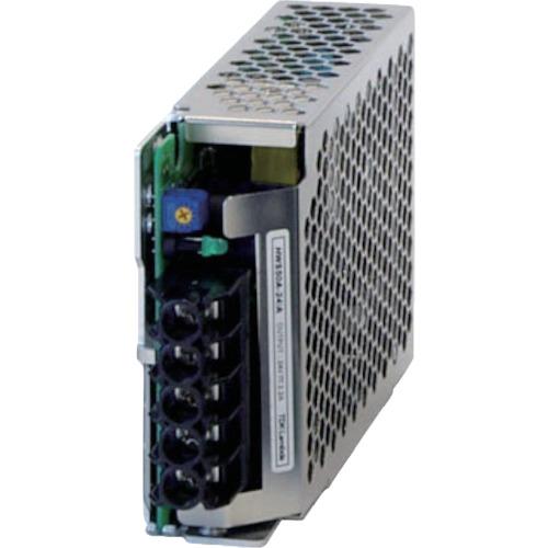 TDKラムダ ユニット型AC-DC電源 HWS-Aシリーズ 50W カバー付 HWS50A-24/A 【DIY 工具 TRUSCO トラスコ 】【おしゃれ おすすめ】[CB99]