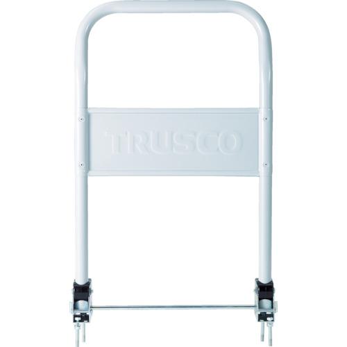 トラスコ中山(株) TRUSCO グランカート 900番台用折り畳みハンドル TP-900HJ 【DIY 工具 TRUSCO トラスコ 】【おしゃれ おすすめ】[CB99]
