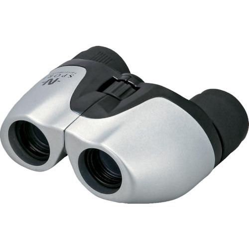 池田レンズ ズーム コンパクト双眼鏡 ZM21211 【DIY 工具 TRUSCO トラスコ 】【おしゃれ おすすめ】[CB99]