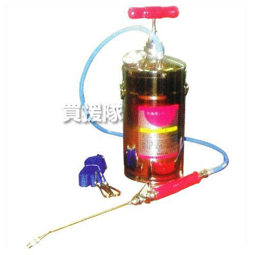 ヤマト農磁 ホルモン噴霧器2L 【ヤマト農磁 ホルモン噴霧器2L】【おしゃれ おすすめ】[CB99]