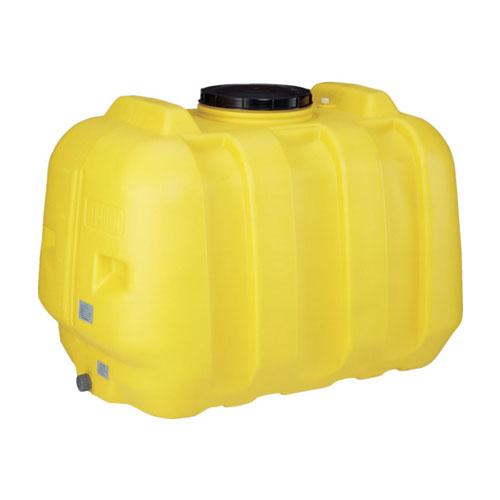 法人限定 コダマ樹脂 タマローリー AT-1000 イエロー ローリー型 タマローリー たまろーりー タンク 防除 灌水 水タンク 貯水 タンク 貯蔵 水 液肥 雨水 貯槽 おしゃれ おすすめ CB99 父の日 当店では 通学