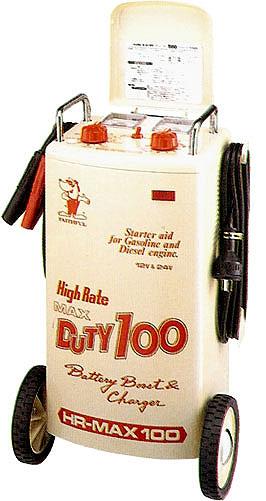 デンゲン 大型用急速充電器 [12~14V]【おしゃれ おすすめ】 [CB99]