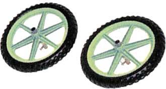 F402・F401・F501標準ローター用移動タイヤ【おしゃれ おすすめ】 [CB99]