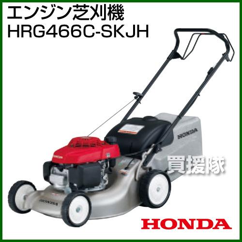 MURRAY DYM1560 【送料無料】 [エンジン式芝刈機 (自走式)]