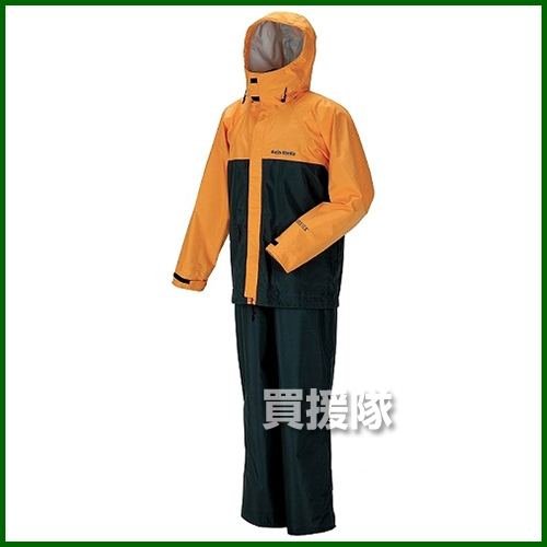田中産業 ゴアテックス(GORE-TEX) サンステラ II (LLサイズ) イエロー 65740 [CB99]