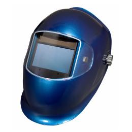 スター電器 液晶式自動遮光溶接面 アイボーグベータ EB-300A【おしゃれ おすすめ】 [CB99]