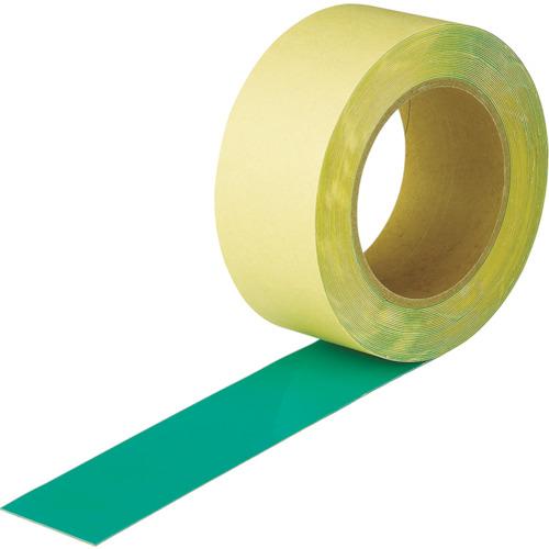 ホーザン(株) HOZAN 導電性テープ グリーン F-750 【DIY 工具 TRUSCO トラスコ 】【おしゃれ おすすめ】[CB99]