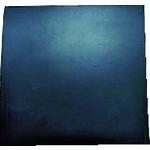 ヨツギ(株) YOTSUGI 耐電ゴム板 黒色 平 6T×1M×1M YS-230-23-21 【DIY 工具 TRUSCO トラスコ 】【おしゃれ おすすめ】[CB99]