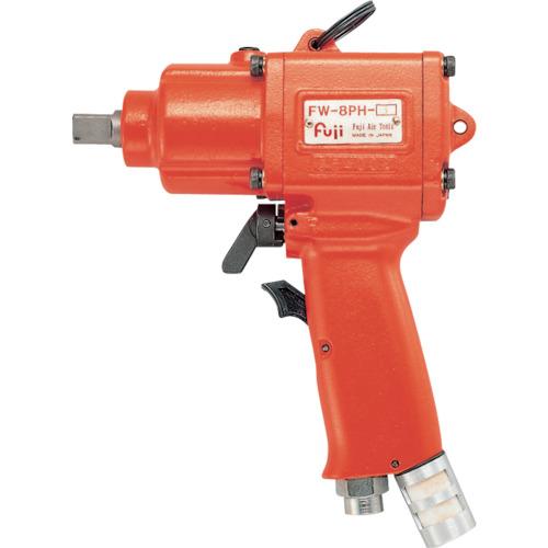 電動 油圧 空圧工具 エアインパクトレンチの関連商品 不二 インパクトレンチ スクウェア 能力ボルト径10mm 差込角12.7mm おすすめ TRUSCO FW-8PH-3 トラスコ 祝日 おしゃれ DIY CB99 工具 人気