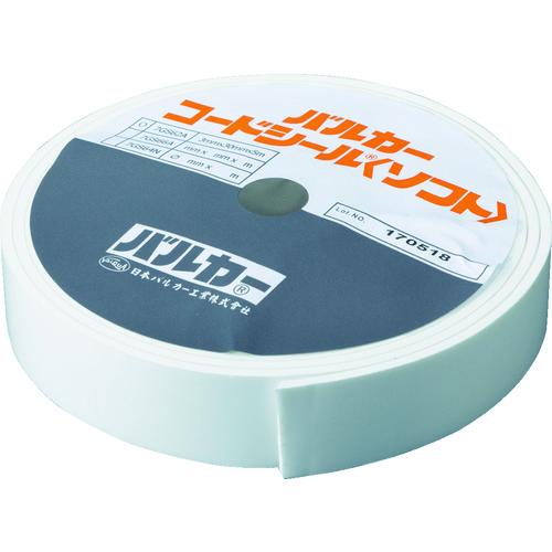 バルカー コードシールソフト 幅50mm 7GS62A-305005 【DIY 工具 TRUSCO トラスコ 】【おしゃれ おすすめ】[CB99]