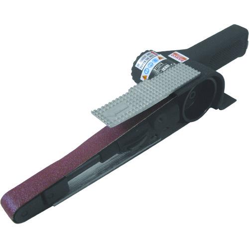 スナップオン・ツールズ(株) バーコ 20mmベルトサンダー BP222 【DIY 工具 TRUSCO トラスコ 】【おしゃれ おすすめ】[CB99]