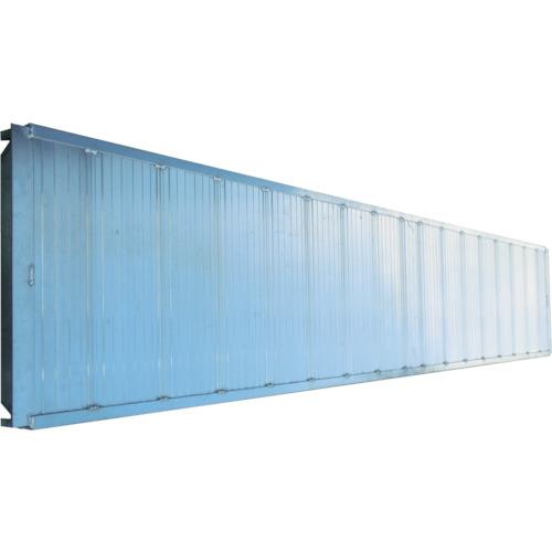 アルインコ 大型作業台 連結天板(全サイズ共通) TRSEB 【DIY 工具 TRUSCO トラスコ 】【おしゃれ おすすめ】[CB99]