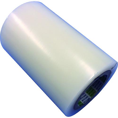 日東 表面保護シート SPV-M-6030 300mmX100m クリア M-6030-300TM 【DIY 工具 TRUSCO トラスコ 】【おしゃれ おすすめ】[CB99]