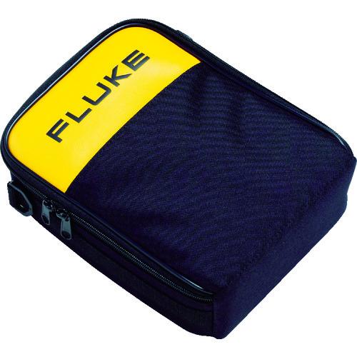 (株)TFF フルーク社 FLUKE ソフトケースC280 C280 【DIY 工具 TRUSCO トラスコ 】【おしゃれ おすすめ】[CB99]