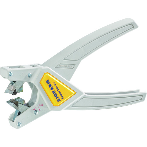 JOKARI ワイヤーストリッパー Sensor Special 20300 【DIY 工具 TRUSCO トラスコ 】【おしゃれ おすすめ】[CB99]