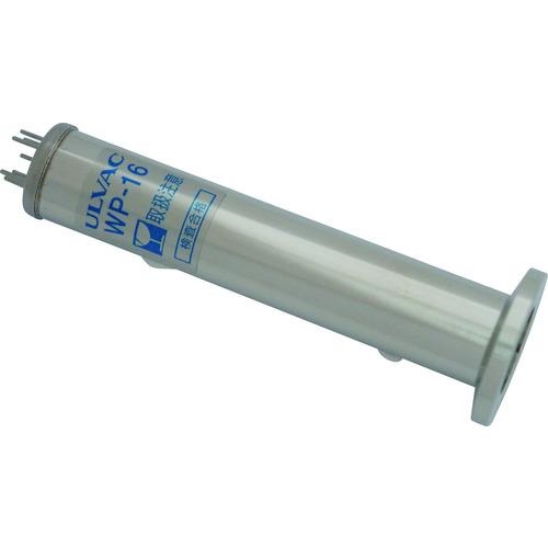 アルバック販売(株) ULVAC ピラニ真空計測定子(NW16) WP16 【DIY 工具 TRUSCO トラスコ 】【おしゃれ おすすめ】[CB99]