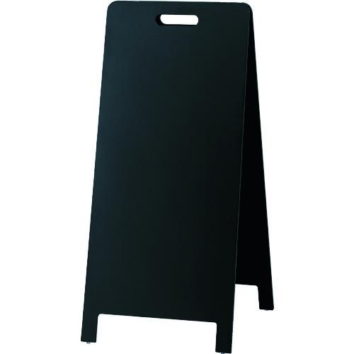 光 ハンド式スタンド黒板 HTBD-104 【DIY 工具 TRUSCO トラスコ 】【おしゃれ おすすめ】[CB99]